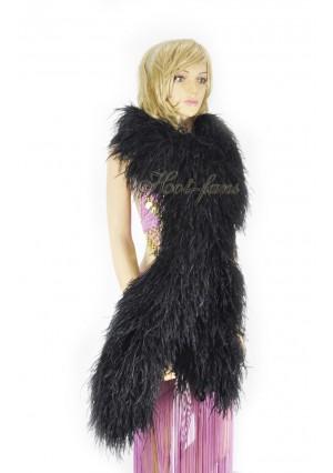 20 plys Feather Boa