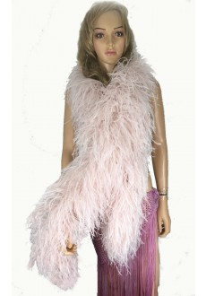 8557c4716ec Feather Boas For Sale | Wholesale Feather Boa | Buy online Feather ...